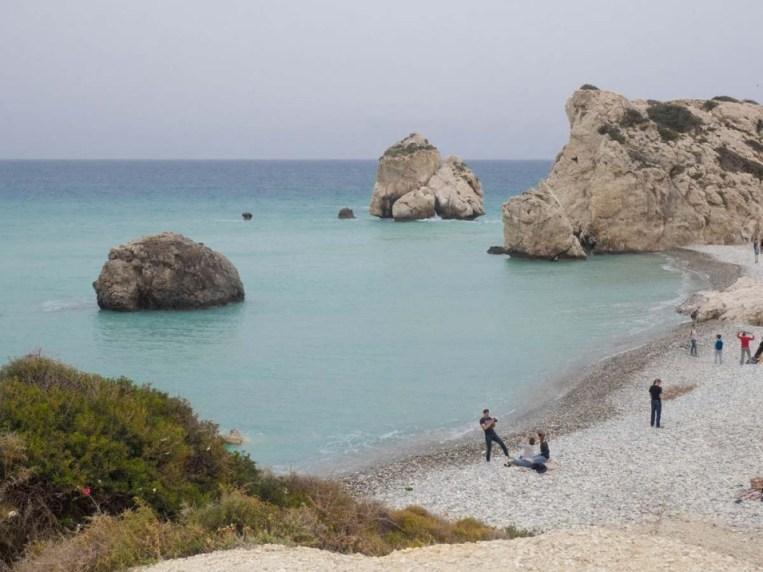 Top-10-Zypern-Restaurants-Sehenswuerdigkeiten15