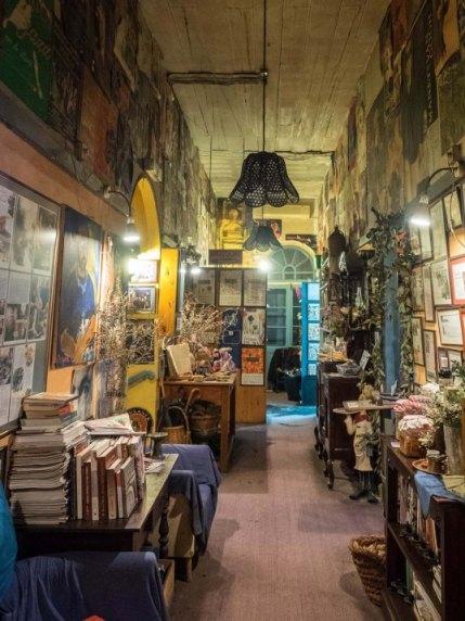 Top-10-Zypern-Restaurants-Sehenswuerdigkeiten19