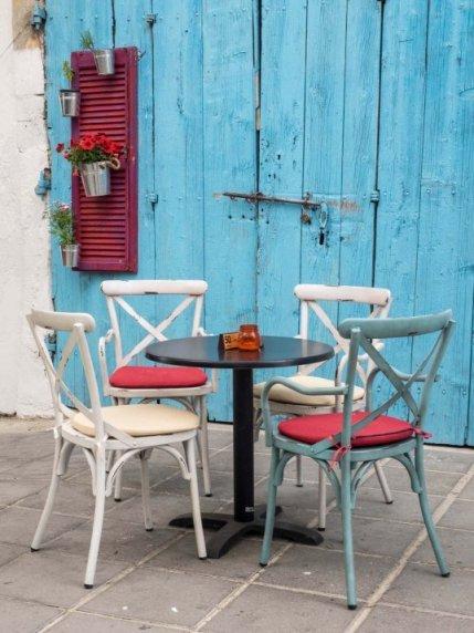 Top-10-Zypern-Restaurants-Sehenswuerdigkeiten22