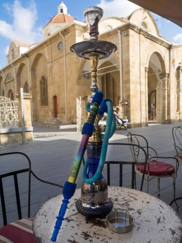 Top-10-Zypern-Restaurants-Sehenswuerdigkeiten4