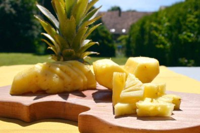 06_Baby_Ananas