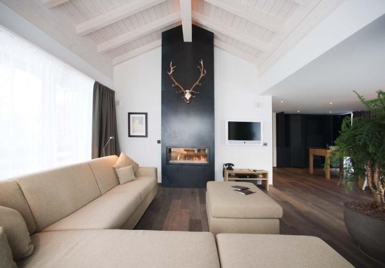 cervo-mountain-resort-zermatt-hotelzimmer-suite