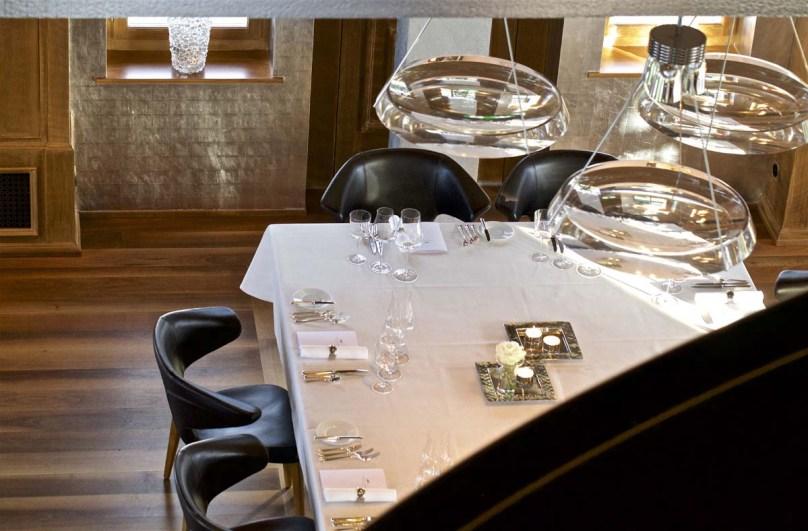hotel-restaurant-bodensee-mammertsberg-10