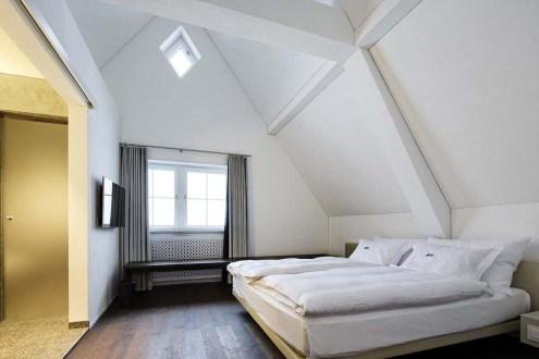 hotel-restaurant-bodensee-mammertsberg-21