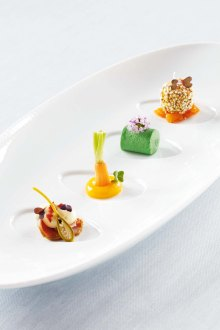 hotel-restaurant-bodensee-mammertsberg-25