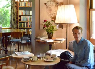 04_maison_bergdorf_fruehstueck_lounge