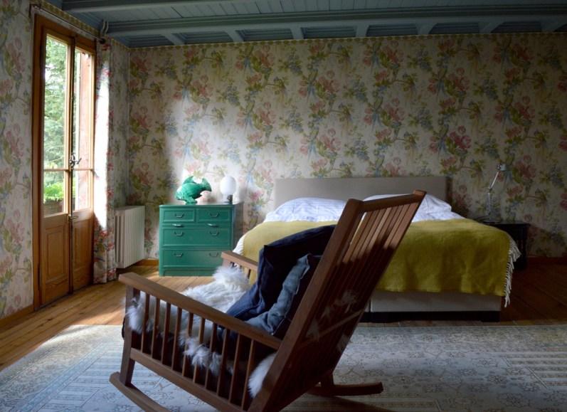05_maison_bergdorf_zimmer