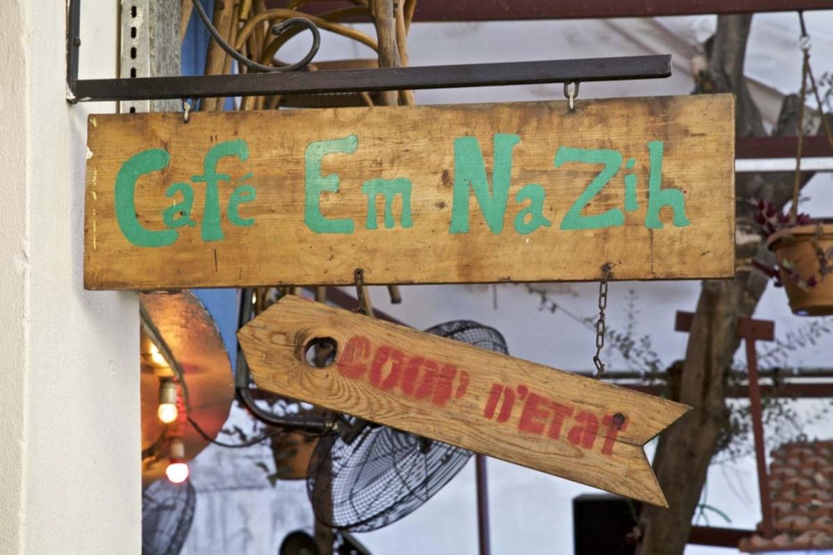 cafe-em-nazih-beirut