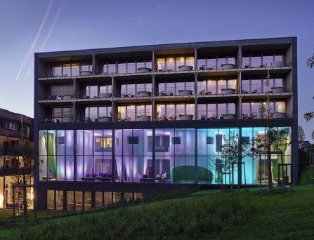 Hotel Seerose Wellness Thailand Schweiz 05