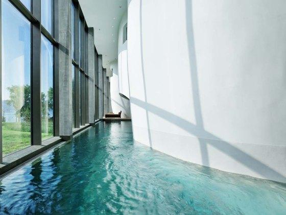 Hotel Seerose Wellness Thailand Schweiz 07