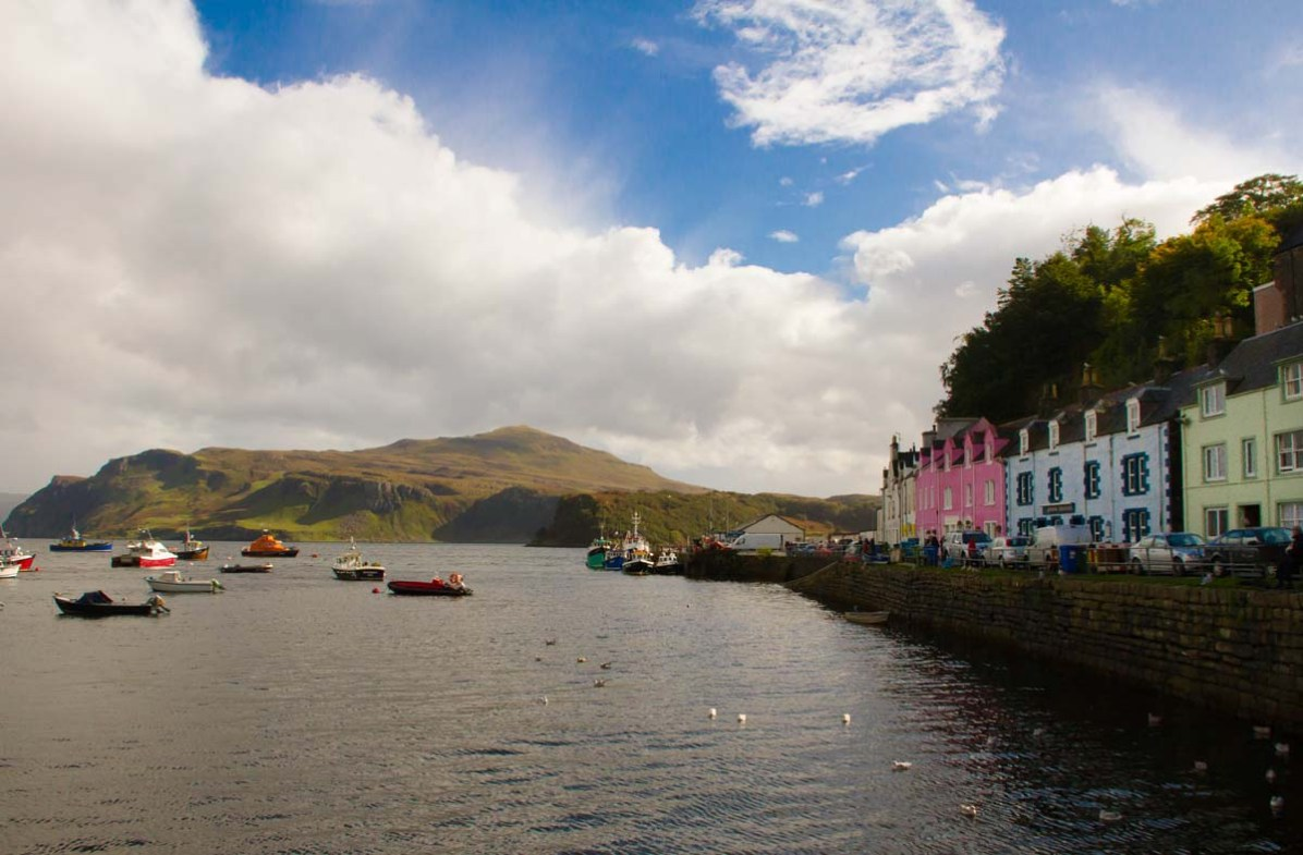 portree-insle-of-skye