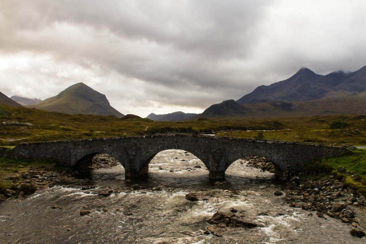 sligachan-bridge