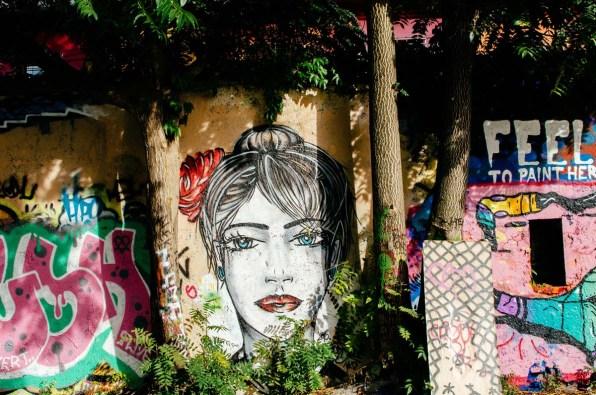 streetart-slowenien