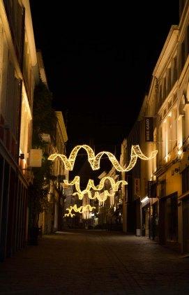 belgien-weihnachten-maerkte-gent1