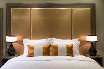 moevenpick-hotel-marrakech-2
