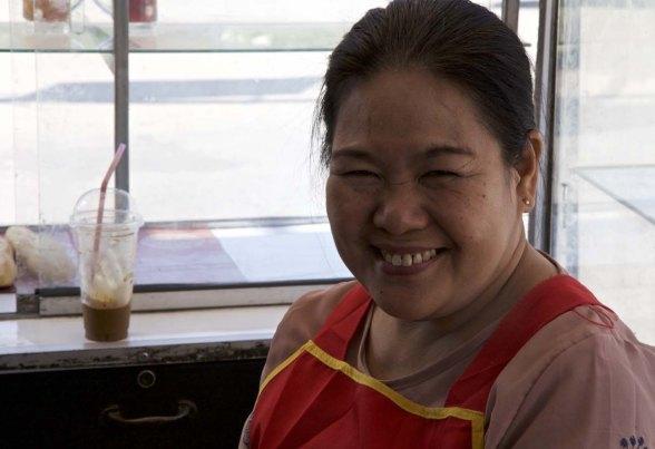 Luang Prabang Top 10 05