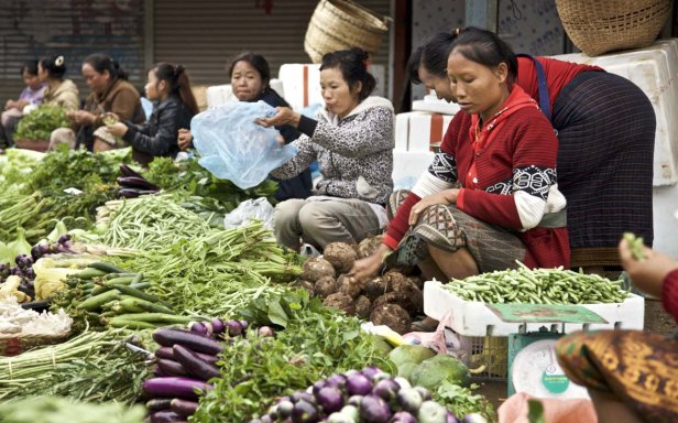 Luang Prabang Top 10 18