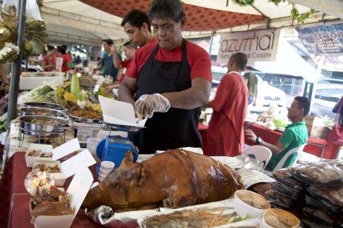 salcedo-market-manila-essen-restaurant02