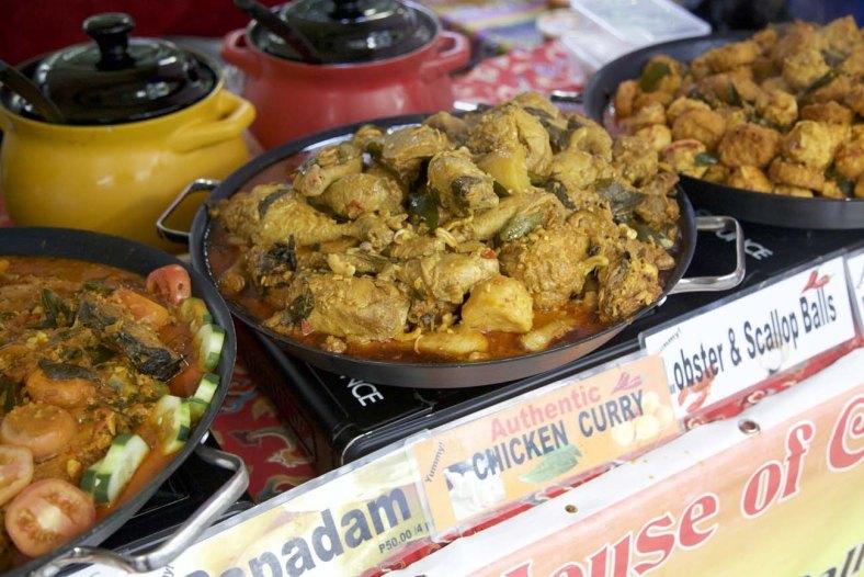 salcedo-market-manila-essen-restaurant10