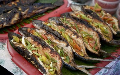 salcedo-market-manila-essen-restaurant11