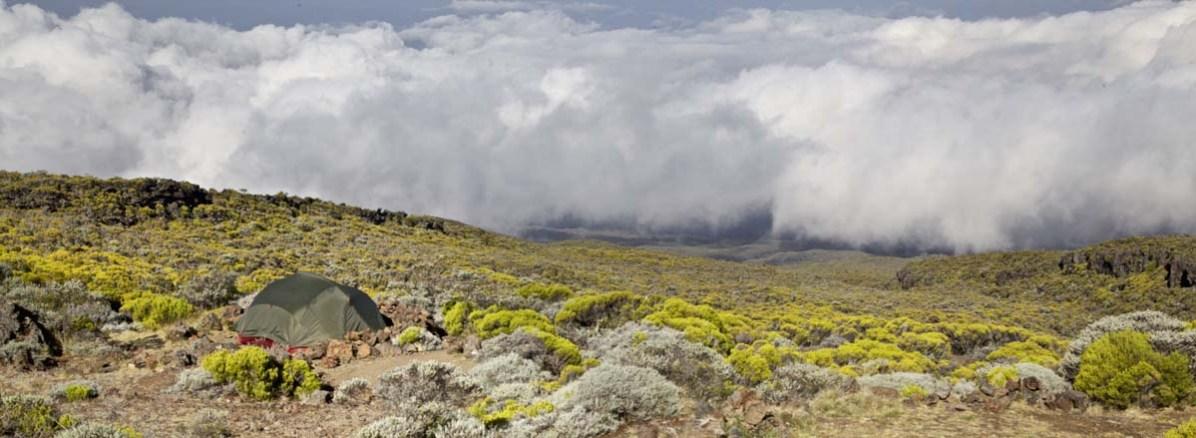 La Reunion Wandern Trekking Mehrtagestour 01