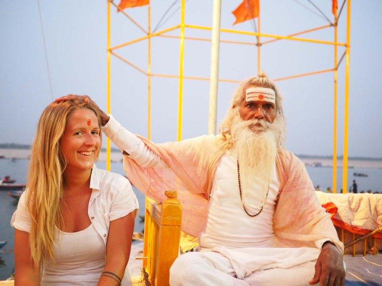 Olivia Gadient Reisen Fotografie Indien