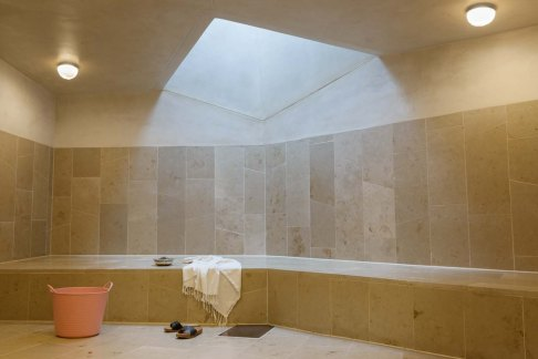 Top Wellness Zuerich Spa 03