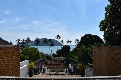 Hotel Resort Phuket 05