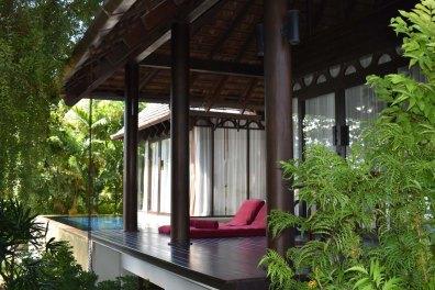 Hotel Resort Phuket 06