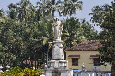 Unterwegs in Goa Reisetipps25