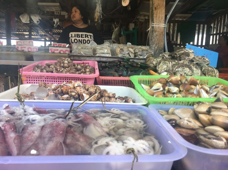Phuket Reisetipps 04