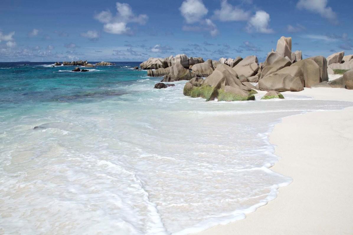 Seychellen La Digue 03