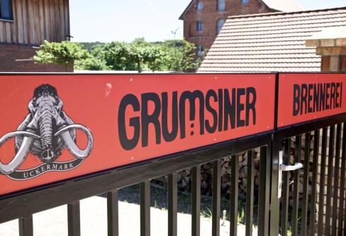 Uckermark Grumsiner Wald unesco weltnaturerbe 53