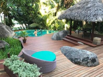 seychellen traumhotels 10