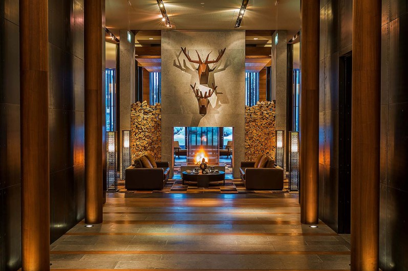 the chedi andermatt luxushotel schweiz 03