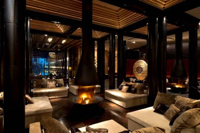 the chedi andermatt luxushotel schweiz 06