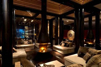 the chedi andermatt luxushotel schweiz 06