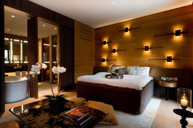 the chedi andermatt luxushotel schweiz 08