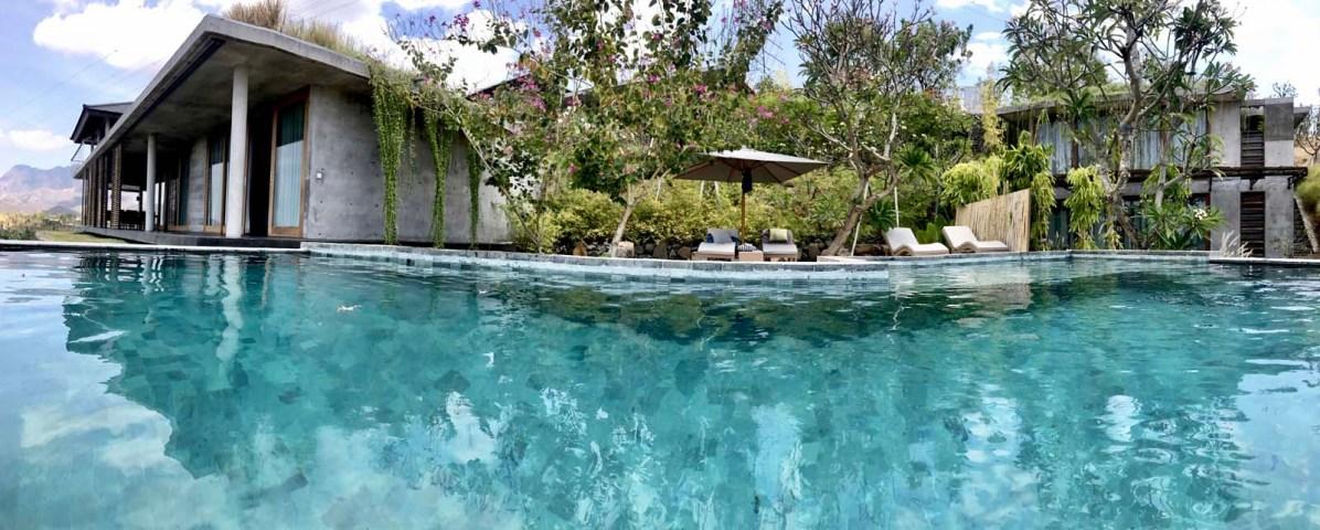 Bali Tipps Hotels Restaurants Nord Bali 05