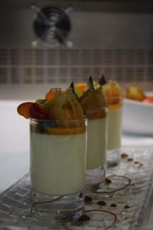 CheCha Engadin Kulinarik Restaurant 01