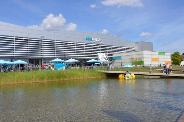 Wellness und Shoppen Bodensee 05