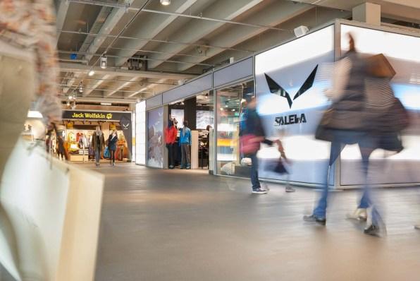 Wellness und Shoppen Bodensee 07