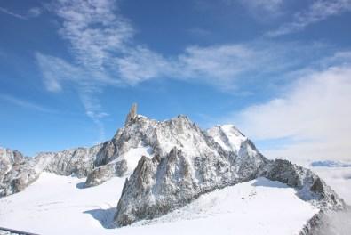 Aostatal Reisetipps 01
