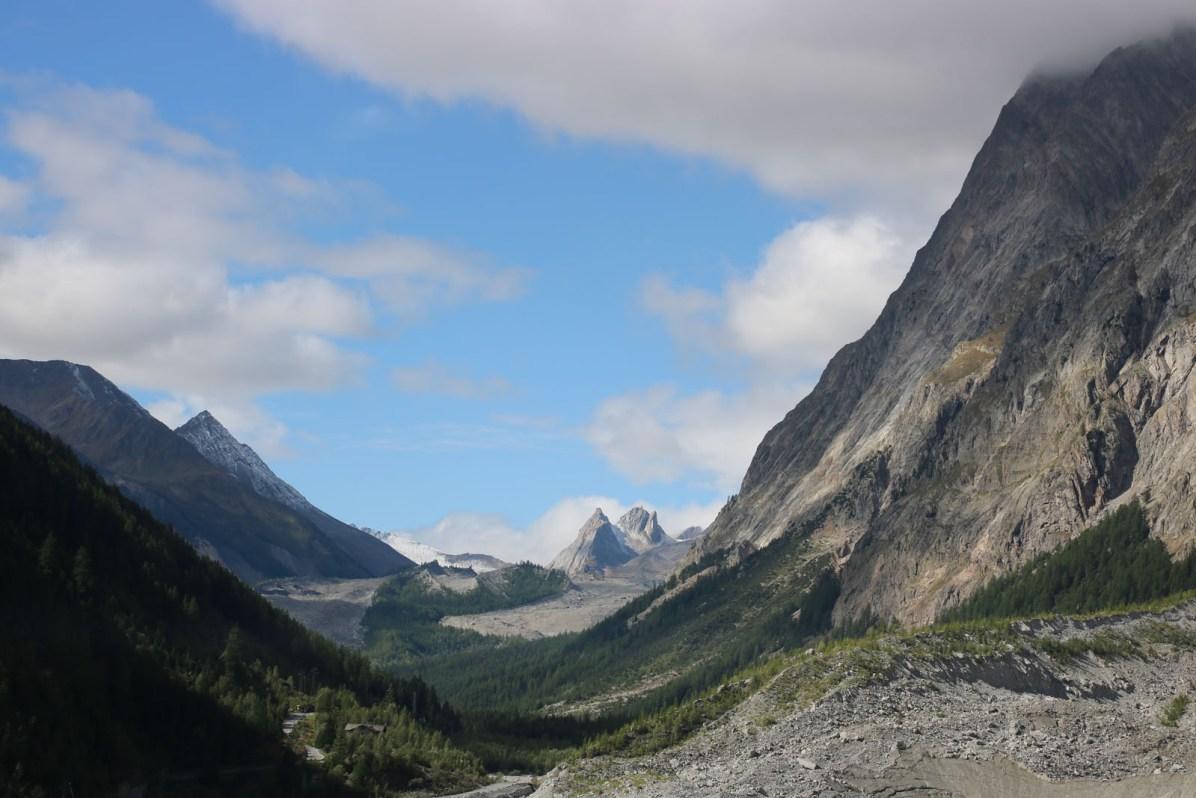 Aostatal Reisetipps 13