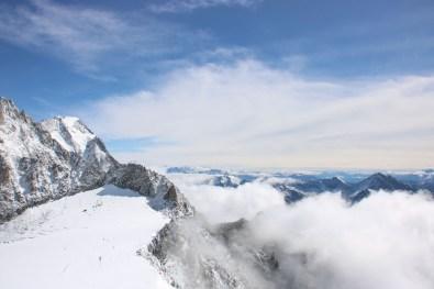 Aostatal Reisetipps 17