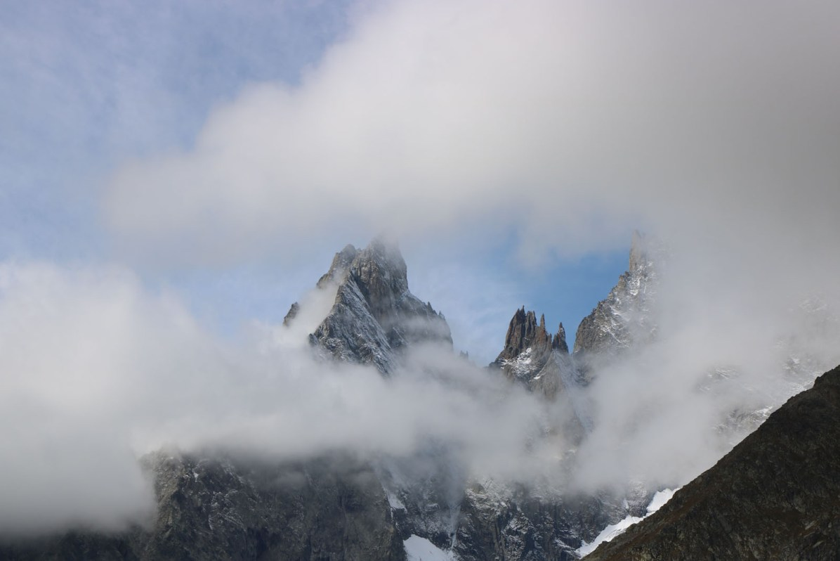 Aostatal Reisetipps 21