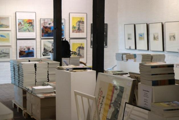 Usedem Galerie 02