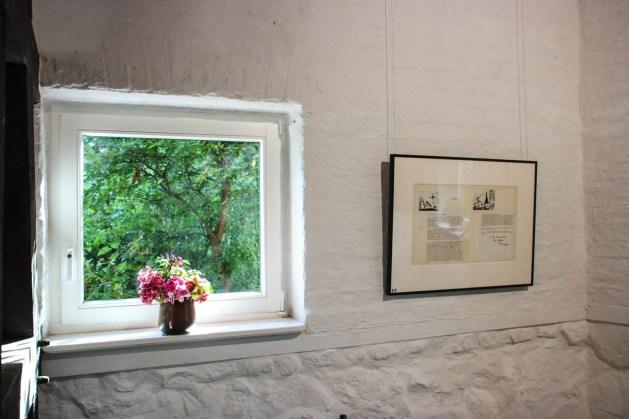 Usedem Galerie 03