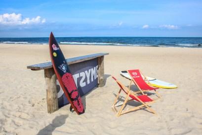 Usedem Surfen 02
