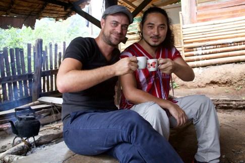 Chiang Mai Kaffee 01